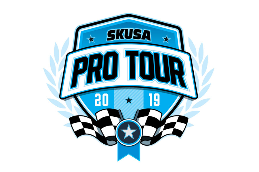 Superkarts! USA: WinterNationals kicks off the 10th Pro Tour season in California