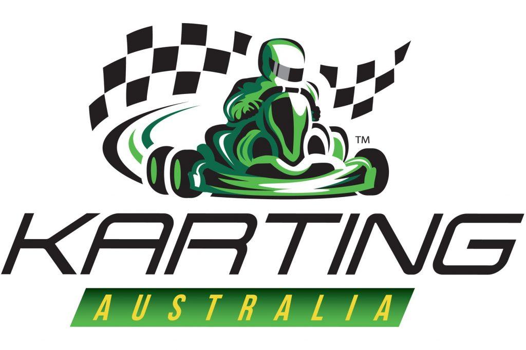 Updated: Australian karting on hold due to coronavirus emergency