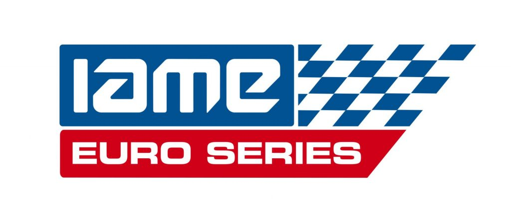 A new calendar for the IAME X30 Euro Series