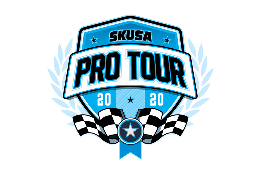Superkarts! USA releases Pro Tour events update