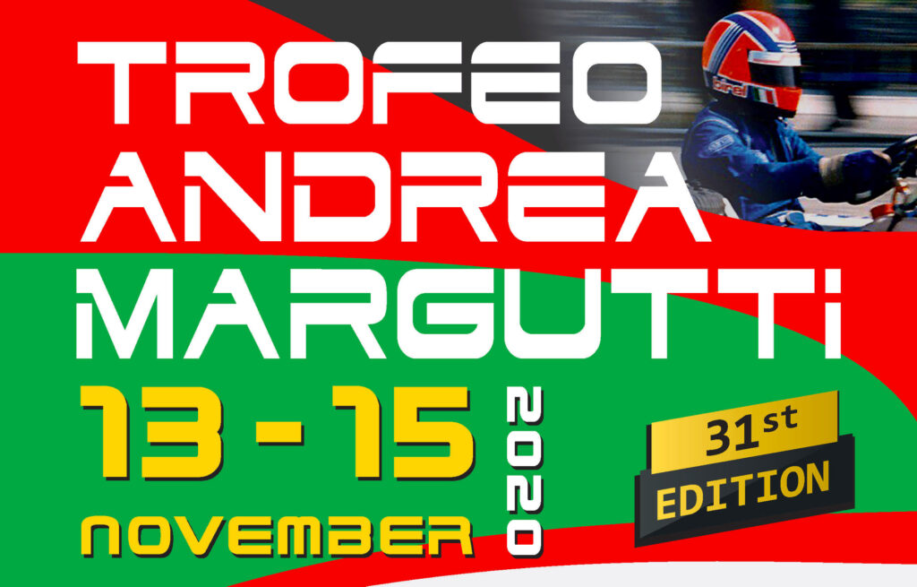 31st Andrea Margutti Trophy goes to 7 Laghi