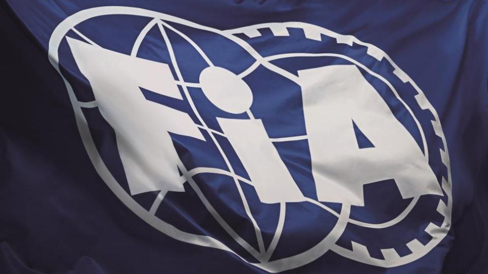 FIA will investigate Lonato's World Championship incidents