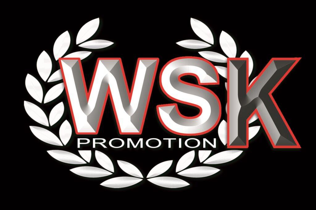 WSK reveals provisional 2021 racing calendar