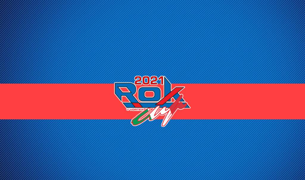 Rok Cup presents its 2021 racing program