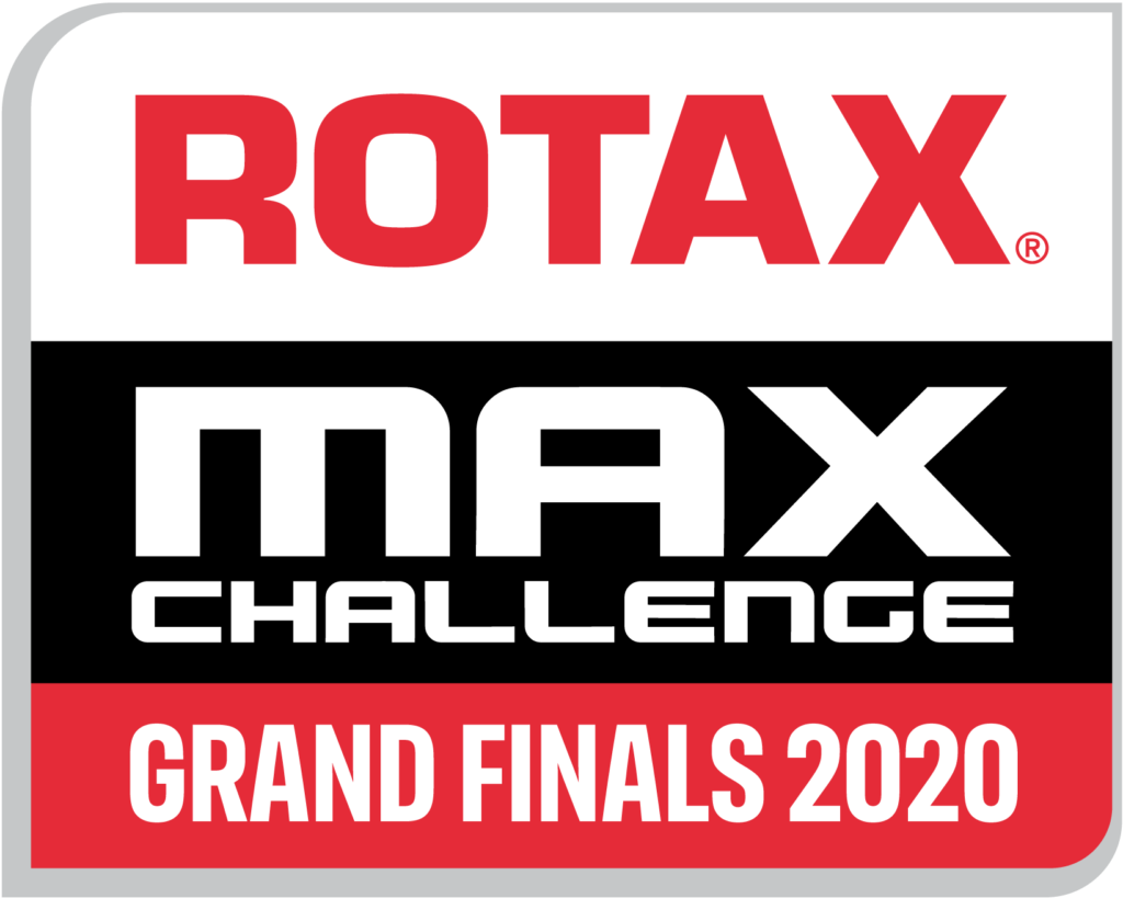 Official: 2020 Rotax MAX Grand Finals cancelled