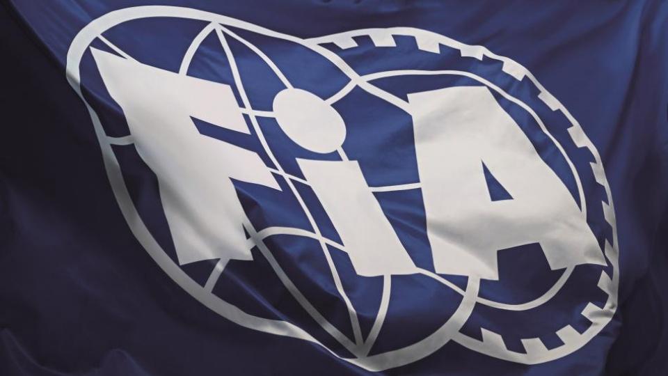 2021 FIA Karting calendar: opening rounds at Zuera & Adria rescheduled